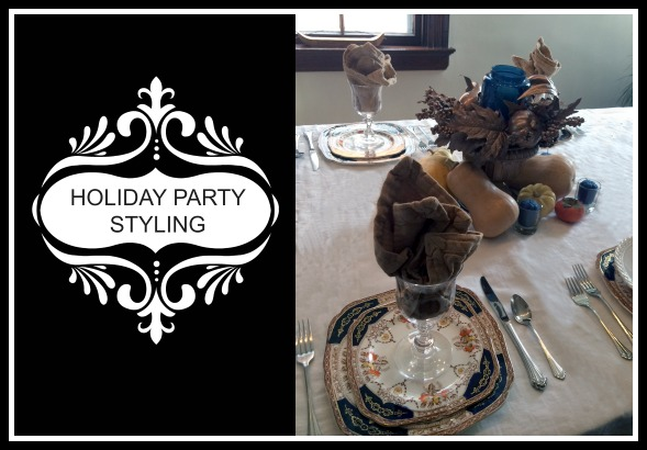 Holiday Party Styling pic & banner_website_picm#1