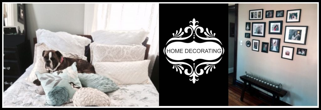 Home Decorating pic & banner_website_picm#1