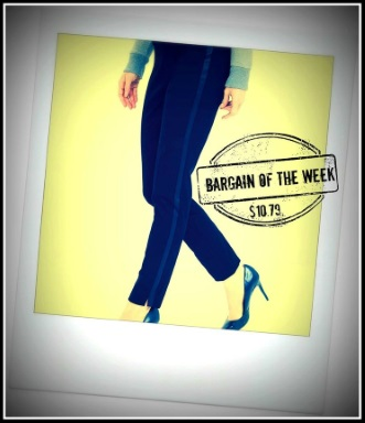 Bargain of week 2_picm frame  Jennifer Blades Personal Stylist Fashion Consultant Cincinnati Ohio